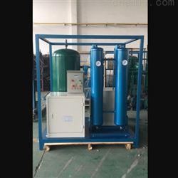 干燥空气发生器四级承装类设备配置清单