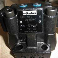 派克Parker柱塞泵原厂特价出售