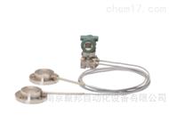 EJA118E横河压力变送器