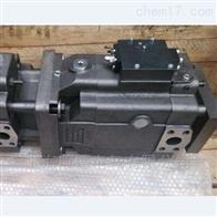 HCG11K/031-B1/600-1-11D-G德国HAWE哈威泵