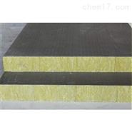 宁夏银川岩棉板复合板一般价格