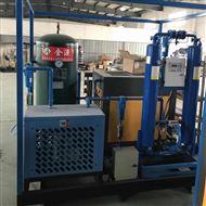 QF-120干燥空气发生器厂家