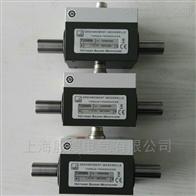 K-WA-T-020W-32K-K1-F1-2-2德国HBM扭矩传感器
