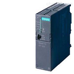 6ES7 312-1AE13-0AB0包头西门子S7-300PLC模块代理商