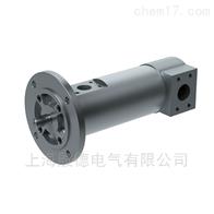 GR40SMT16B100LRF2意大利SETTIMA螺杆泵