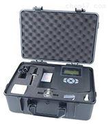 GTOX-610便携式微量溶解氧仪