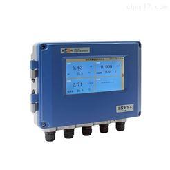 SJG-740多通道通用型多参数仪表