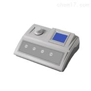 单参数水质分析仪(0-10mg/L)