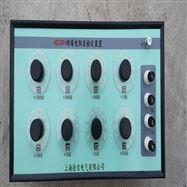 HD3395绝缘电阻表检定装置