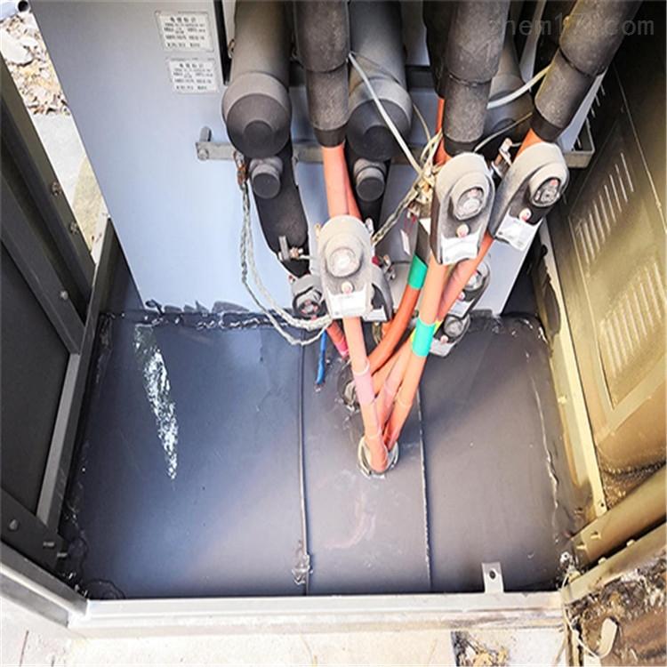 电柜环保可维修防潮封堵剂