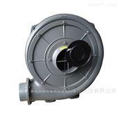 LCCX透浦式中压吸料风机 抽料鼓风机