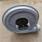 TB150-1010HP全風TB透浦式鼓風機