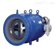 LT742X液控活塞式流量调节阀质量可靠