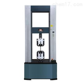 FL-QZD全自动金属拉伸万能试验机