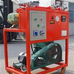 SF6气体回收充放装置厂家|报价