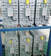工业超纯水EDI设备