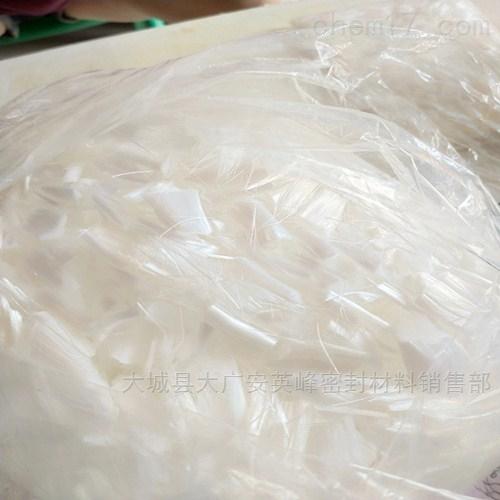 聚丙烯纖維   優惠價格