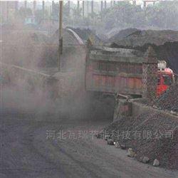 河北沧州结壳抑尘剂