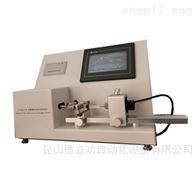 FY15810-D注射器测试仪厂家