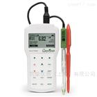 哈納HI98168土壤pH測定儀