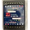 继电器NR98德国ZIMMER漏水检测继电器NR98