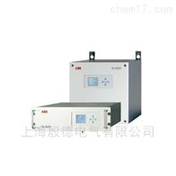 EL3040/EL3020分析仪德国ABB分析仪器/色谱仪