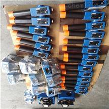 力士乐减压阀ZDR6DP2-43/150YM