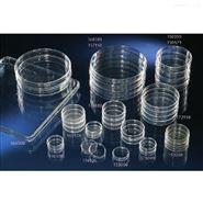 Nunc150x20mm培養皿聚苯乙烯標準TC帶蓋