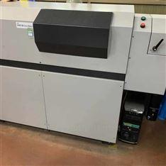光譜儀維修負高壓輔助電極真空泵S705539