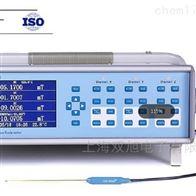 CH3600S特斯拉计CH-3600S高斯计