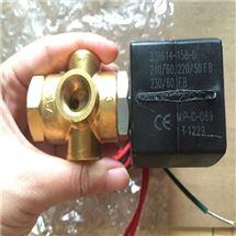 ASCO脉冲阀SCG353G044现货直发