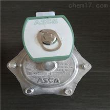 美国ASCO脉冲阀SCXE353.060(淹没式)