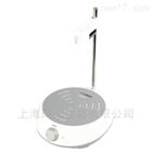 EcoStir经济款磁力搅拌器SCI-Stir