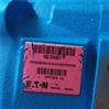 美国PVH141R13AF30A230000002001AB010A油泵