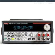 Keithley吉時利2200-32-3可編程直流電源