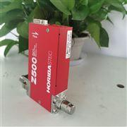 HORIBA STEC SEC-N122JM气体质量流量控制器
