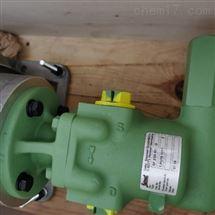 SF2-2-RD-0德国STEIMEL施特梅尔泵