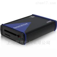 OmniDrive USB2 LF/SD德国CSM OMNIDRIVE工业读卡器