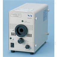 日本kurodaopt金属卤化物光源装置LA-80MT