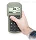 哈纳HI98191微电脑pH-mV-ISE- °C/°F测定仪