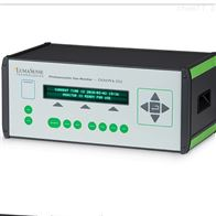 INNOVA 1512美国LumaSense INNOVA 光声光谱气体监测仪