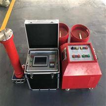 变频串联谐振耐压装置价格