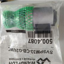 AS22100B-G24瑞士万福乐现货