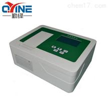 打印型浊度悬浮物测定仪XCZ-TUSSM生产厂家