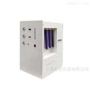 XNT-300上海氮氢空一体机(色谱气源)