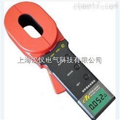 ETCR2000系列钳型接地电阻测试仪低价