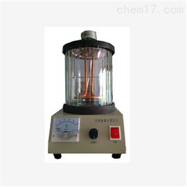 SD-4929A-1货源源头SD-4929A 润滑脂滴点试验仪