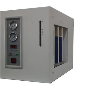 XNHA-300G氫空氣發生器一體機--色譜儀氣源