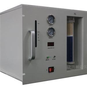 XNHA-300ZX在線氫空一體機-在線色譜儀氣源