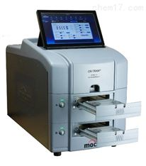 OX-TRAN® Model 2/22 氧气透过率测试仪